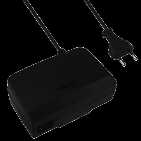 N64 Ström adapter