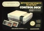 Nintendo Control Deck inkl 1 HK