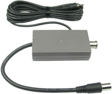 RF Switch Antennkabel