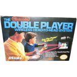 The Double Player