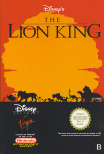 Disney The Lion King