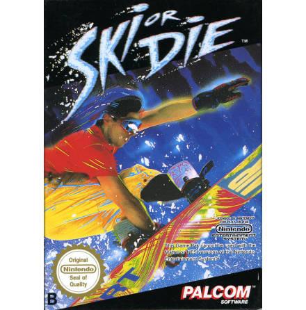 snowboard spel