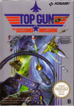 Top Gun II The Second Mission