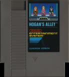 Hogans Alley