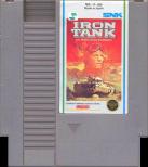 Iron Tank (FI)